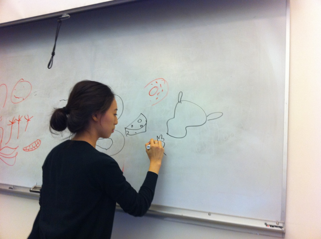 fl2010-pictionary03.jpg